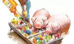 黑榜:截至10月31日被禁的兽药及其他化合物